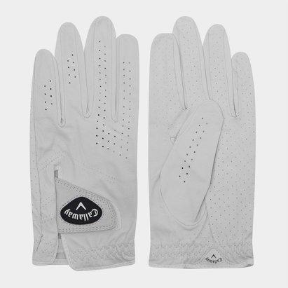 Callaway Dawn Patrol Golf Glove Left Hand