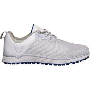 Callaway Apex Lite Golf Shoes