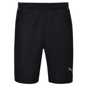 Puma FtblNXT Graphic Football Shorts