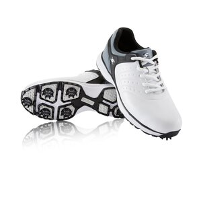Stuburt Tour II Spiked Golf Shoe