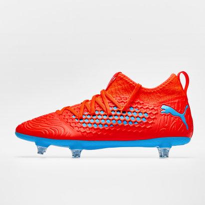 Puma Future 19.3 Netfit SG Football Boots