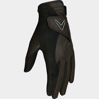 Callaway Opti Grip L H Golf Glove