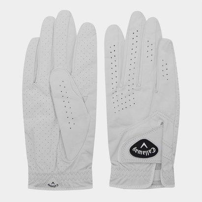 Callaway Dawn Patrol Right Hand Glove Mens