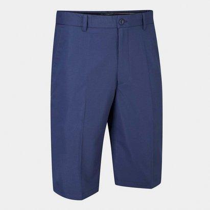 Stuburt Tech Golf Shorts