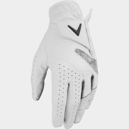 Callaway Apex Tour L H Golf Glove
