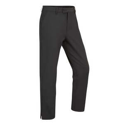 Stuburt Golf Trousers