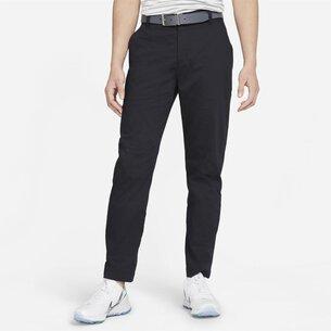 Nike Chino Trouser Sn21