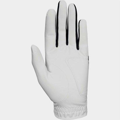 Callaway X Glove L H Jn10