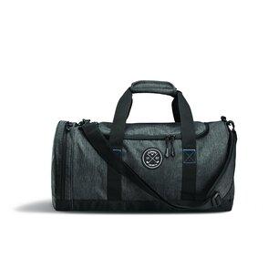 Callaway Clubhouse Duffle Bag