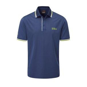 Oscar Jacobson Polo Shirt