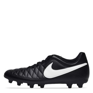 nike 4g football boots