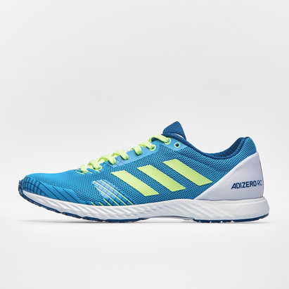 adidas adizero RC Running Shoes