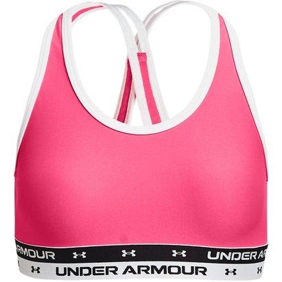 Under Armour Armour Crossback Bra