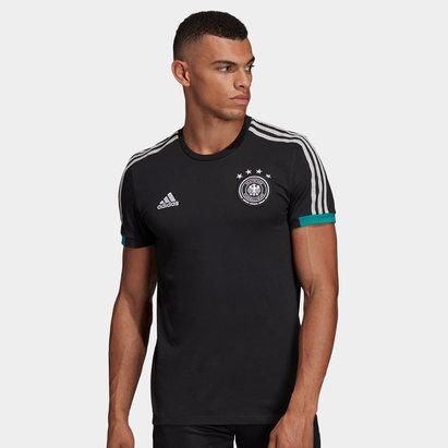 Germany SS Tee
