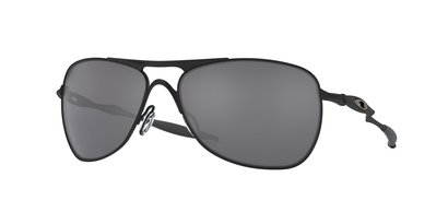 Oakley Crosshair 4060 03 Sunglasses