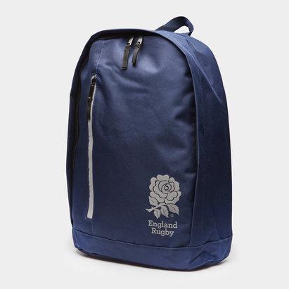 England RFU Premium Backpack
