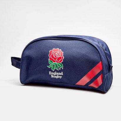 Ultra Sport England RFU Rugby Boot Bag