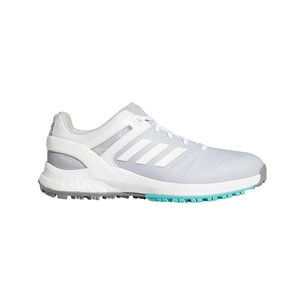 adidas EQT SL Womens Golf Shoes
