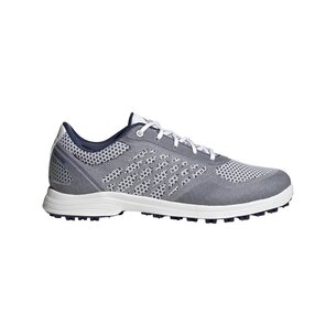 adidas Alphaflex Sport Ladies Golf Shoes