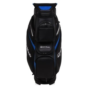 TaylorMade Deluxe Golf Cart Bag