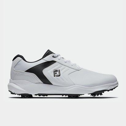 Footjoy eComfort Mens Golf Shoes