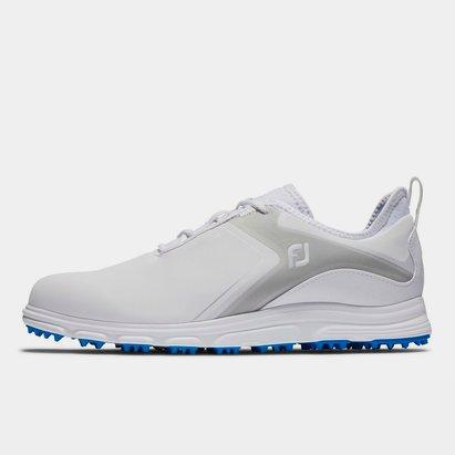 Footjoy Superlts XP Mens Golf Shoes