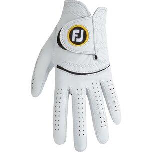Footjoy StaSof Golf Glove Mens