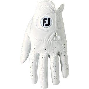 Footjoy CabrettaSof Golf Glove Mens
