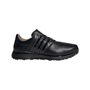 adidas Tour 360 XTSL Mens Golf Shoes