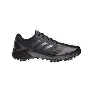 adidas ZG Mens Golf Shoes