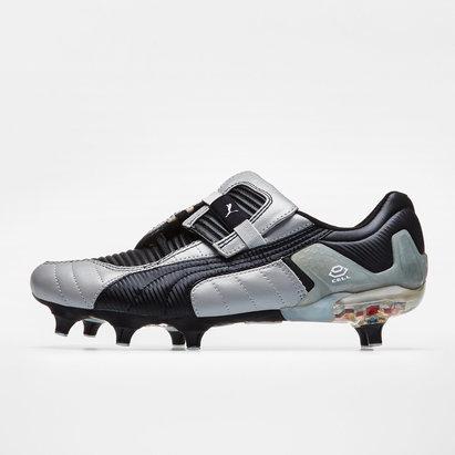 Puma V-Konstrukt III SG Football Boots
