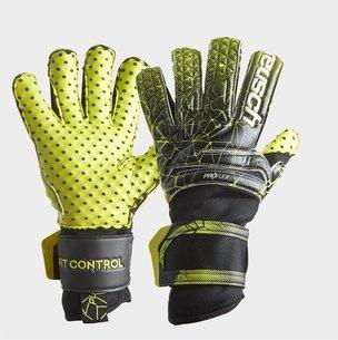 Reusch Fit Control Pro G3 Speedbump Evo Goalkeeper Gloves