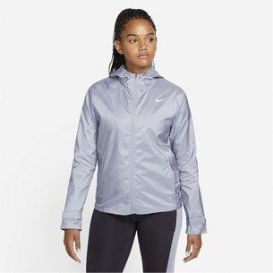 Nike Running Jacket Ladies