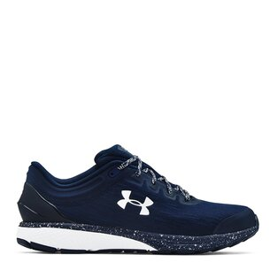 Under Armour Charged Escape 3 Evo Running Shoes Mens