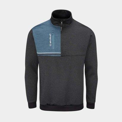 Stuburt Sweater