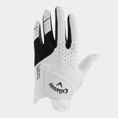 Callaway X365 Golf Glove Juniors
