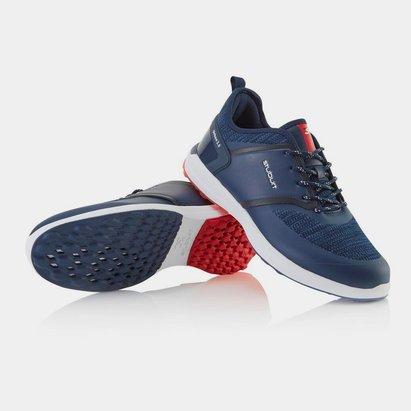 Stuburt 2 Spikeless Golf Shoes