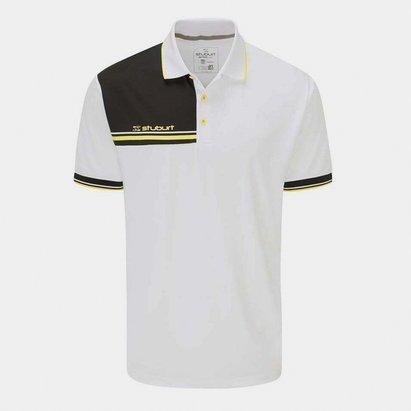 Stuburt Polo Shirt