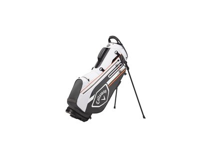 Callaway Chev Dry Golf Stand Bag 14