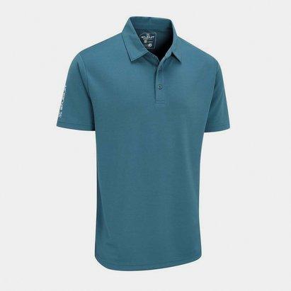Stuburt Tech Polo Shirt