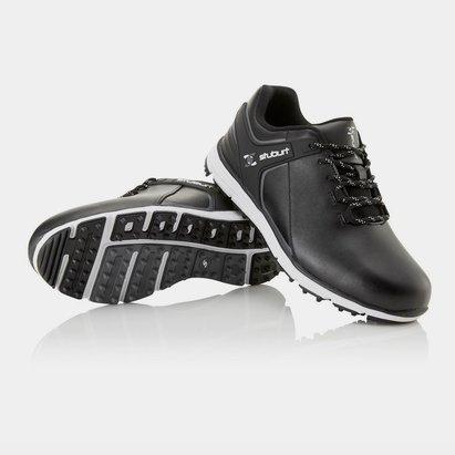 Stuburt 3.0 Spikeless Golf Shoes
