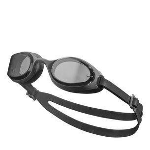 Nike Hyper Flow Goggles