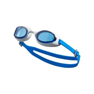 Nike Hyper Flow Goggles Junior