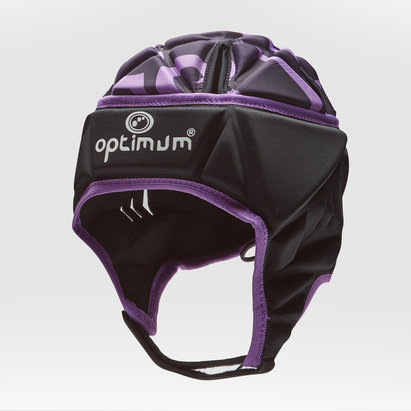Optimum Razor Rugby Head Guard