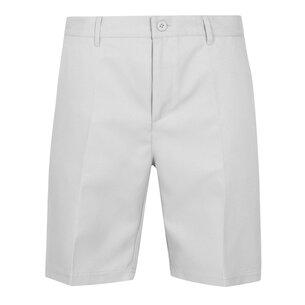 Slazenger Golf Shorts Mens