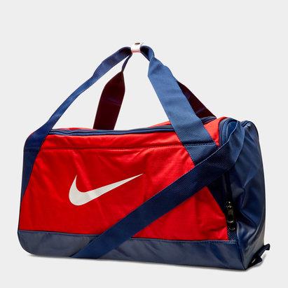 215e1ac21384 Football Kit Bags & Holdalls | Barrington Sports