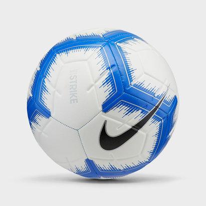 Nike Strike Training Football