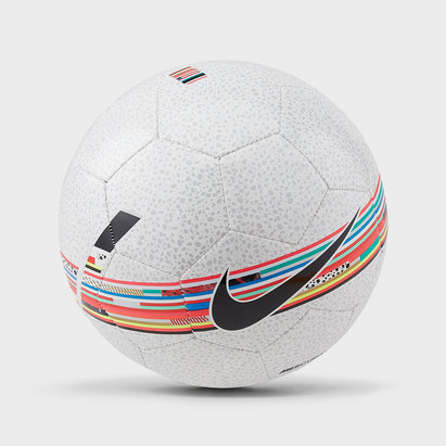 Nike Mercurial Prestige Training Football