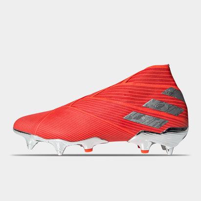 adidas Nemeziz 19+ SG Football Boots