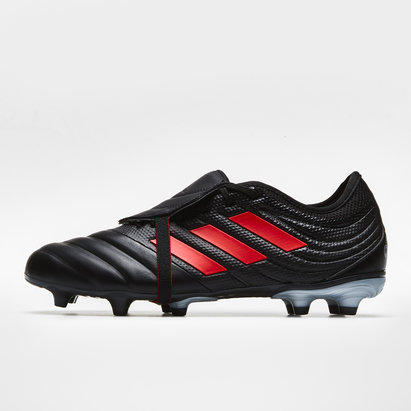 adidas Copa Gloro19.2 Mens FG Football Boots